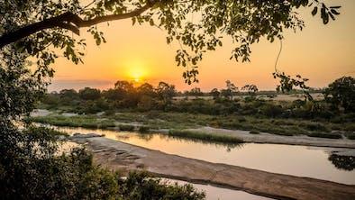 10 Best Safari Lodges Header
