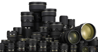 1494720746Nikon Lens Pile E1494720811585