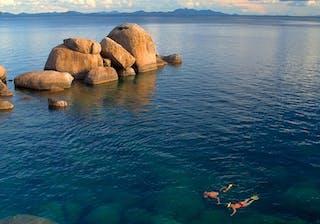 4B  Lake Malawi Unmissable Experiences