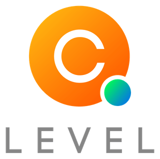 C Level White Background Copy