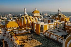 Deogarh  Rajasthan