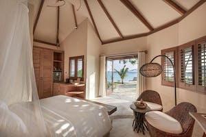 Drift Beach Villa