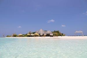 Drift Island