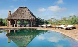 El  Karama  Pool