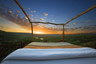 Elewana Loisaba Star Beds 1