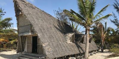 Fanjove Island Eco Banda