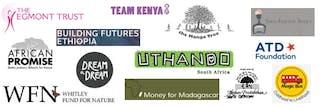 Far Wild Charity Partners