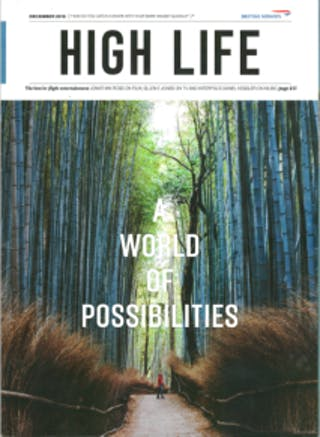 Highlife Dec 2018 Cover Small