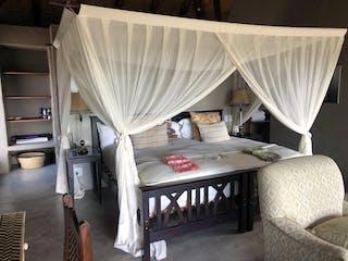 Little Garonga Suite