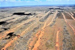 Kalahari Hp Baumeier Aerial