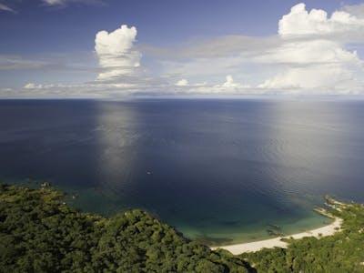 Lake Malawi 1200 X 798