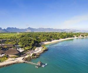 Maritim Resort Overview