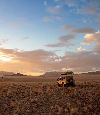 Namibia  Photo  Credit  Wolwedans