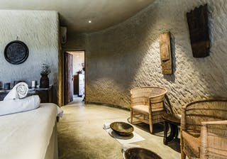 Omaanda Spa 3 © Zannier Hotels