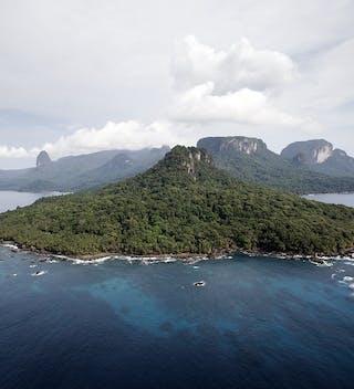 Principe Island 8 Copy