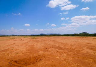 Samburu Airstrip