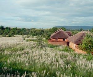 Sarai At Toria View