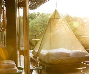 Singita Sweni Lodge 4