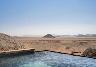 Sonop Swimming Pool