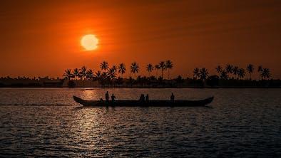 Sunny Kerala