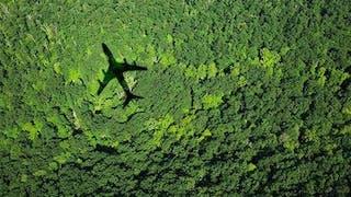 Sustainable Travel 2