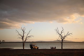 Unique Memorable Experiences At Siwandu