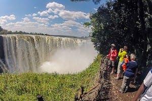 Victoria Falls 180313 135052