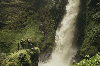 Visit Rwanda Nh Oo Lifestyle Forest Waterfall 11776 Master 1920X1279