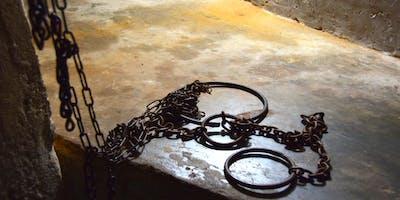 Zanzibar Slave Trade