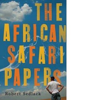 African Safari Papers