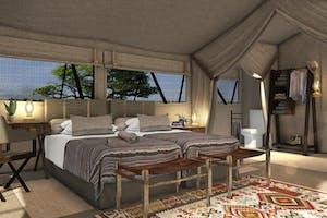 Bedroom 031