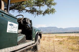 Bushlife Safaris 3