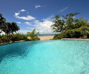 Casa Rex Pool
