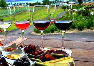 Cheese And Wine Day Tour Grid 1539032400
