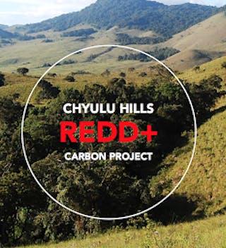 Chyulu Hill Redd Project