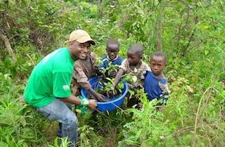Csm Klimaschutzprojekt Uganda 7181 1 490E74E512