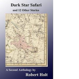 Dark Sky Safari