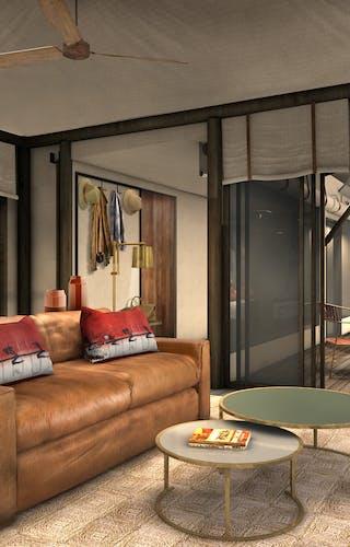 Dumatau Room Lounge1