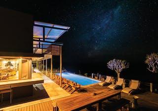 Frl Ext Lodge Night 01 Cmyk V1