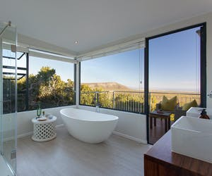 Grootbos Garden Lodge Bath
