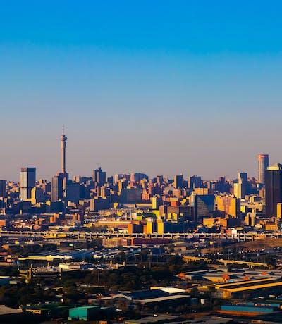 Johannesburg 4322256 1920
