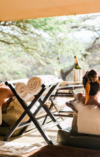 Kin Kenya Safari Valorie Darling Photography 93212