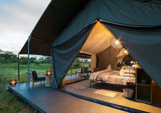 Machabasafaris Gomotiplains Room 51