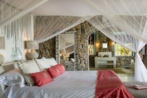 Kaya  Mawa  Madimba  Bedroom