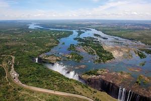 Matetsi Vic Falls18