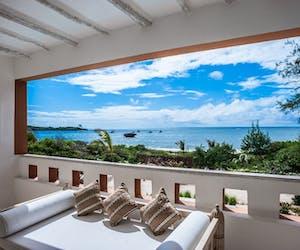 Medina Palms Ocean View