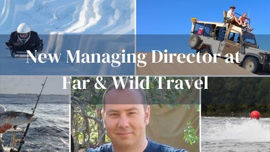 New Md At Fw Travel