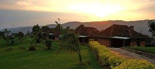 Nyungwe Top View Hill Hotel 106648 Original