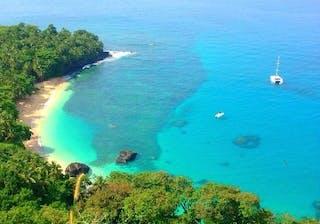 Principew Beach2