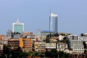 Kigali  City  C  Rwanda  Development  Board
